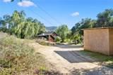 40746 Gibbel Road - Photo 40