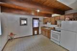 2091 6th Lane - Photo 7