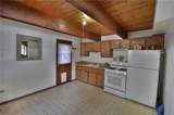 2091 6th Lane - Photo 8