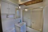 2091 6th Lane - Photo 9