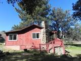 23981 Sherilton Valley Road - Photo 8