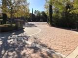 20000 Plum Canyon Road - Photo 19