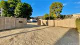 14131 Foothill Boulevard - Photo 1