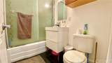 14131 Foothill Boulevard - Photo 3