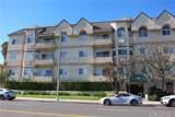 4455 Hazeltine Avenue - Photo 38