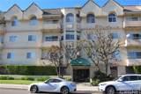 4455 Hazeltine Avenue - Photo 39
