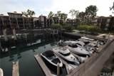 7232 Marina Pacifica Drive - Photo 3