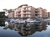 7232 Marina Pacifica Drive - Photo 29