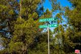 9950 Cotharin Road - Photo 7