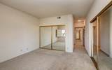 310 Vista Royale Drive - Photo 23