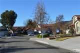 35114 Ravencrest Court - Photo 3
