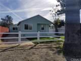 4744 Howard Ave - Photo 1