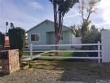 4744 Howard Ave - Photo 2