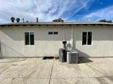 4012 Mennes Avenue - Photo 68