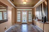 3610 Cassia Trail - Photo 4