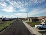 1144 Saratoga Street - Photo 11