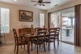 2651 Traditions Loop - Photo 12
