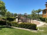 26403 Arboretum Way - Photo 11