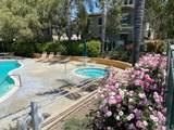 26403 Arboretum Way - Photo 14