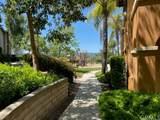26403 Arboretum Way - Photo 10