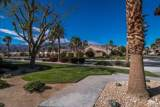 60430 Desert Rose Drive - Photo 3