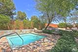 60430 Desert Rose Drive - Photo 40