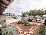 677 Braxton Drive - Photo 3
