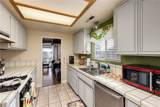 1 Niagara Way - Photo 10