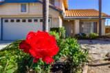 26105 Coronada Drive - Photo 7