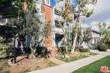 11667 Gorham Avenue - Photo 20