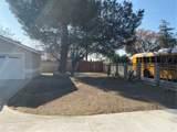 8357 Cottonwood Avenue - Photo 2