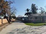 8357 Cottonwood Avenue - Photo 29