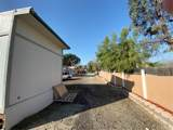 8357 Cottonwood Avenue - Photo 30