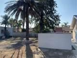 8357 Cottonwood Avenue - Photo 35
