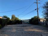 29267 Carmel - Photo 22
