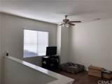 31888 Jaybee Lane - Photo 8