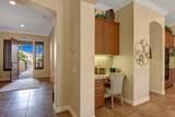 48583 Stillwater Drive - Photo 15