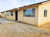 49640 Cholla Road - Photo 1