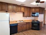 49640 Cholla Road - Photo 5