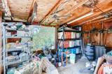 9413 Lavell St - Photo 20