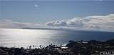 1211 Emerald Bay - Photo 58