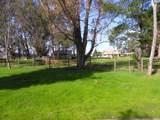2450 Meadow Lark Lane - Photo 37