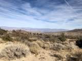 Mountain Park Road - Photo 1