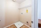 12835 Cobblestone Lane - Photo 12
