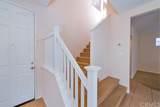 12835 Cobblestone Lane - Photo 5