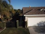 8067 Terraza Court - Photo 48
