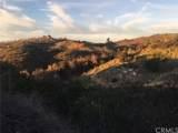 646 Rice Canyon Road - Photo 1
