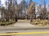 5837 Pentz Road - Photo 1