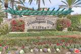17802 Olive Court - Photo 37