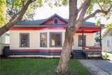 1263 Pismo Street - Photo 1